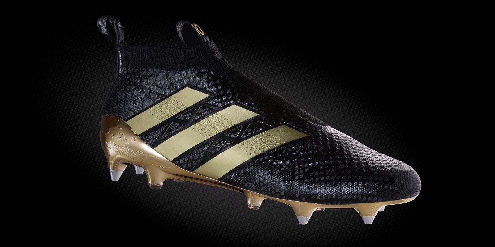 Adidas Pogbance Boots Released - Paul Pogba Boots 6b518c0baa8ed